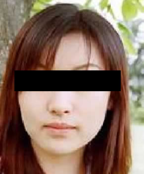 dating japanese girl Asiansingles2day is an asian & chinese mail order bride and dating site with hundreds of beautiful asian girls that include chinese, thai, and vietnamese.