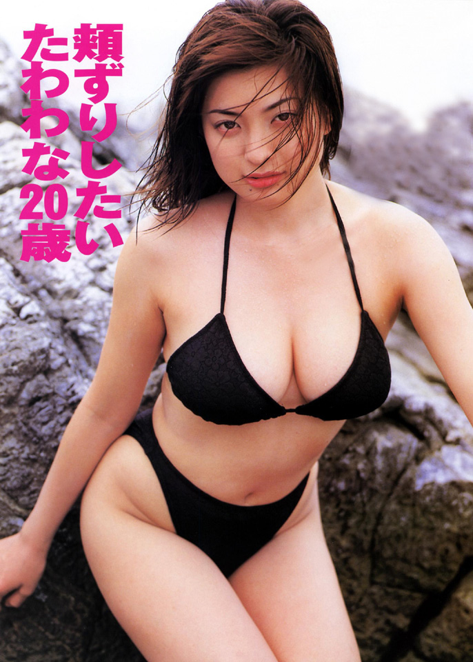 ... and safest online dating site japanese - cablewakeparks.us - US Dating